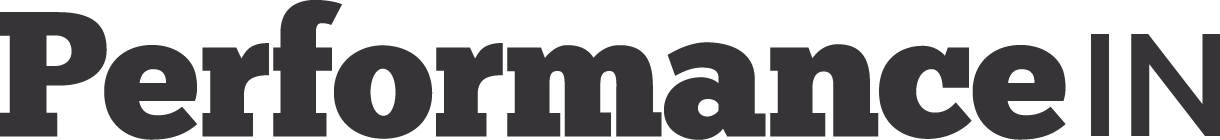 performancein-logo