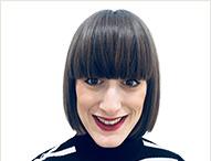 Sophie Parry-Billings
