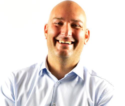Florian Gramshammer